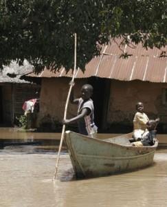 pic 1 -floods.jpg