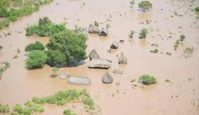 pic 2-sabaki river floods.jpg